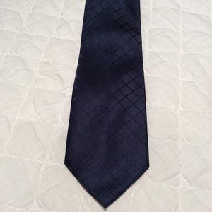 Giorgio Bissoni Tie